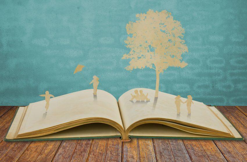 Quanto mais leio, quanto mais estudo, quanto mais pesquiso…