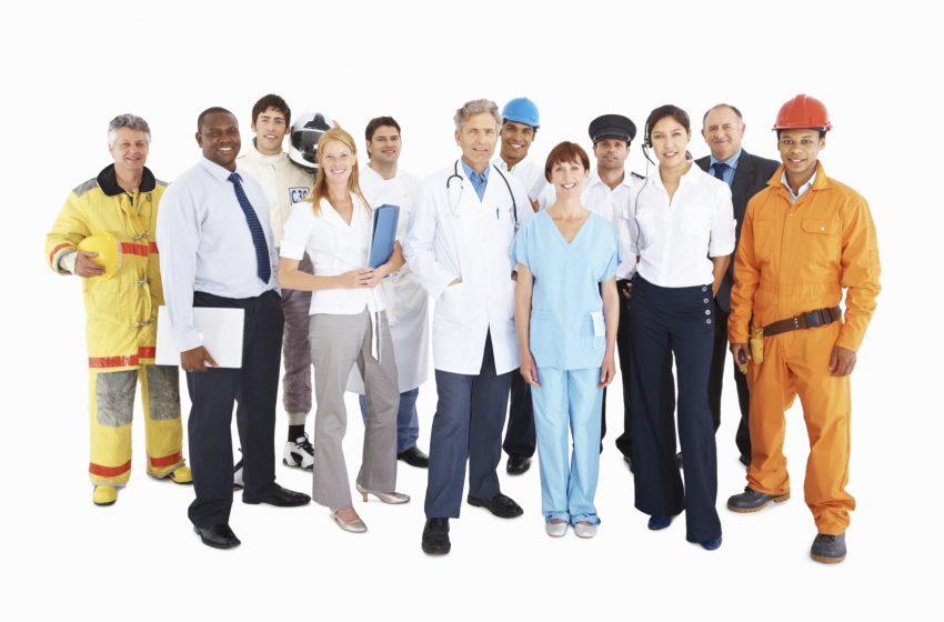 Conheça as profissões emergentes em UK e prepare-se para o futuro