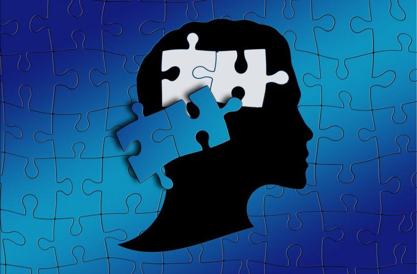 Ressignificar traumas é uma decisão