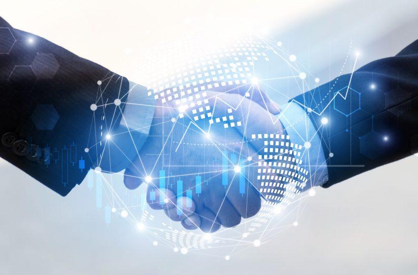 Internacionalização de Empresas, brasileiros podem abrir empresas na Europa