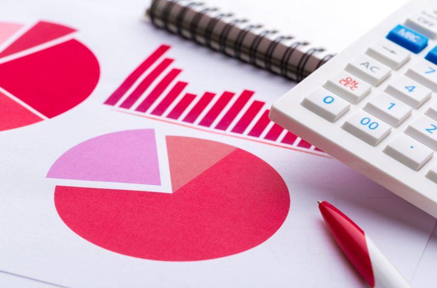 A Pesquisa de Mercado é importante? Um guia sobre ferramentas e métodos de pesquisa