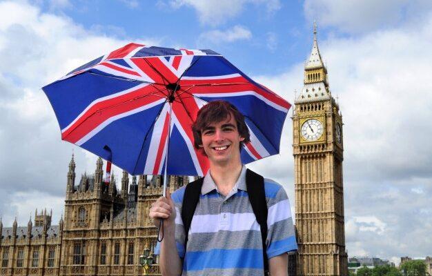 Visto de Estudante depois do Brexit, nova rota de imigração para estudantes no Reino Unido