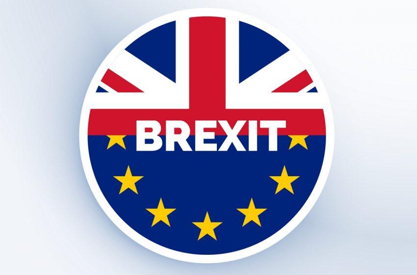 O Brexit está chegando! Qual a sua dúvida?