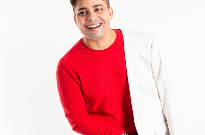 Entrevista da Capa com: Mario Bomfim