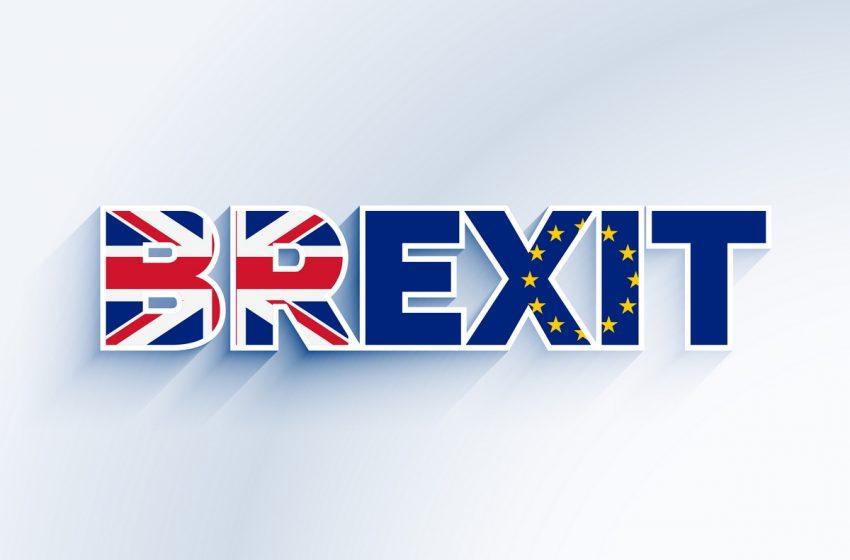 Brexit: o que mudou paraos brasileirosque queremvisitar, estudar ou trabalhar no Reino Unido
