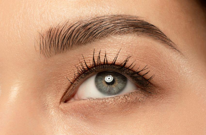 A famosa micropigmentação substitui a maquiagem?