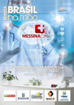 FEVEREIRO-CAPA-2021