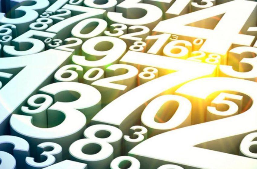 Utilidades da numerologia pitagórica