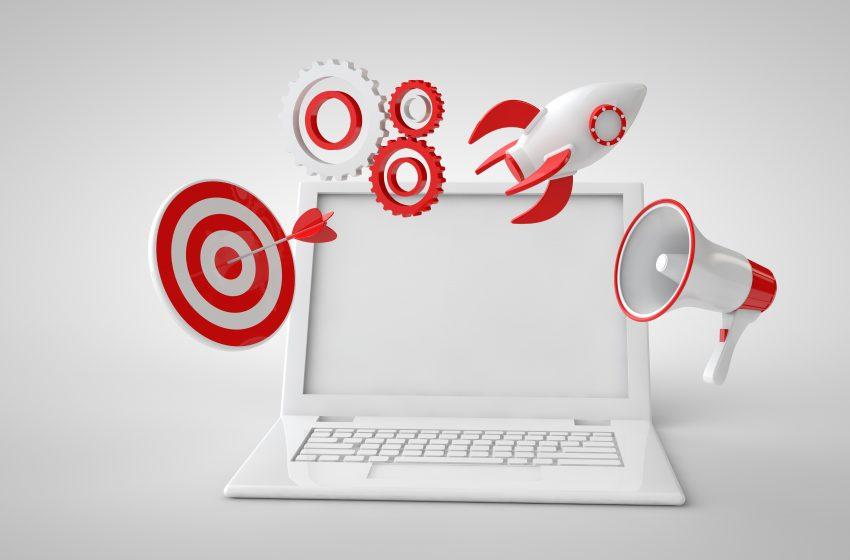 Por que você precisa de uma estratégia de marketing digital?