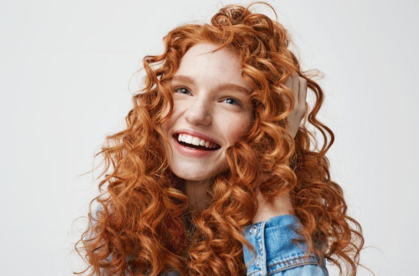 2021 um ano para cuidar dos cabelos
