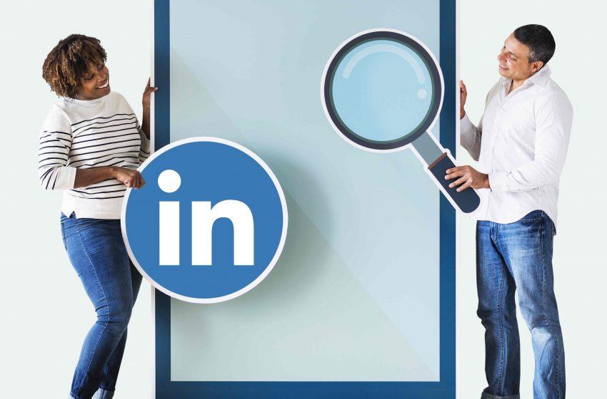 Como fazer vendas no LinkedIn