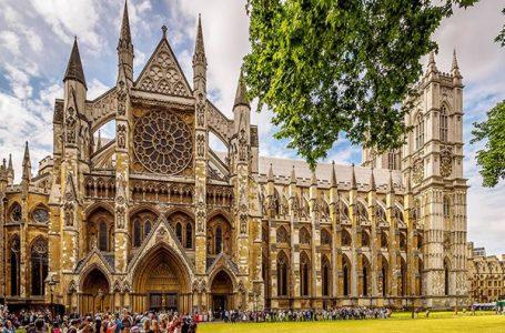 O que ver na Abadia de Westminster?