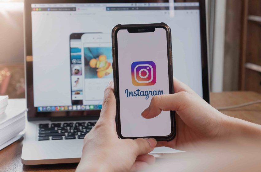 O que é o Shadowban do Instagram e como evitá-lo?