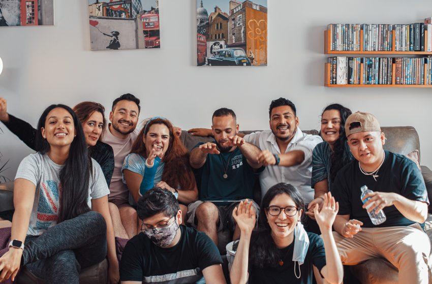 Filmlocos Novidade para os latinos que gostam de cinema