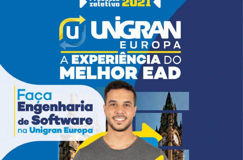 Áreas tecnológicas ganham destaque entre os  brasileiros em Londres