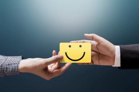 Por que construir relacionamentos com o cliente é tão importante