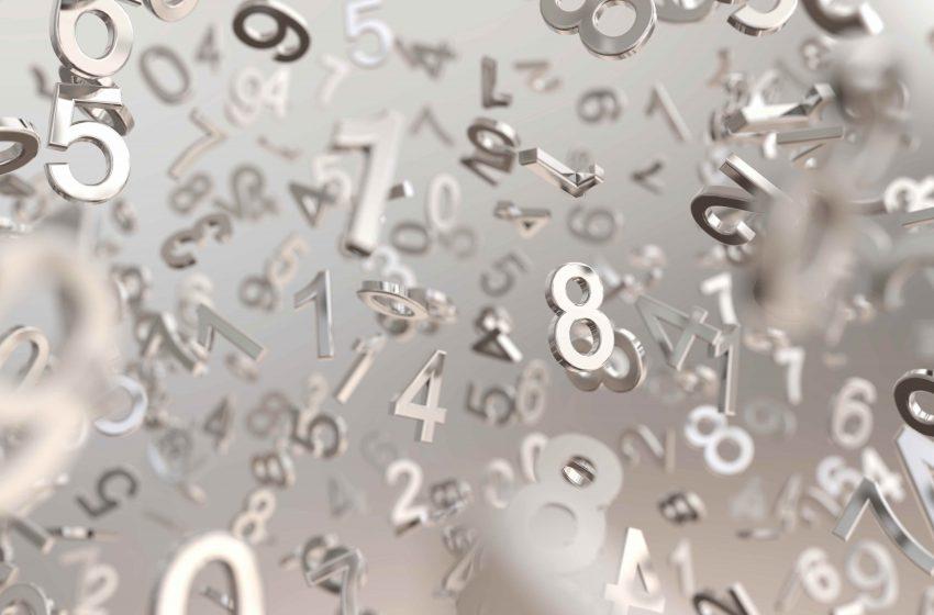 Coaching e a Numerologia Pitagórica