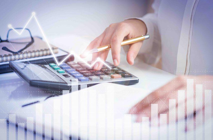 O que é o Capital allowance?