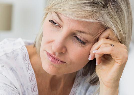 Menopausa & seus Mitos