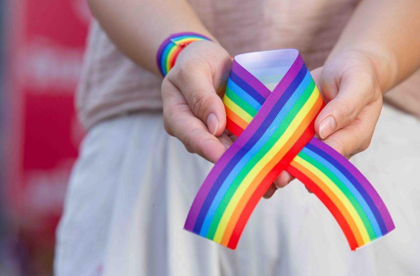 UMA RECAPITULAÇÃO HISTÓRICA DO MOVIMENTO LGBTQIA+